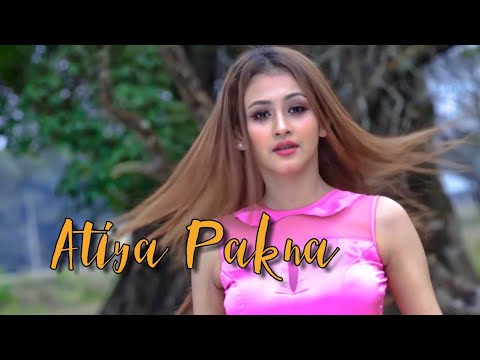 Xxx Mp4 Atiya Pakna Amar Amp Maxina Official Music Video Release 2019 3gp Sex