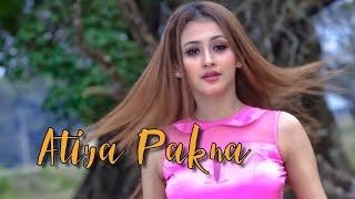 Atiya Pakna || Amar & Maxina || Official Music Video Release 2019