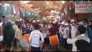 Haji malang baba ka sandal 2017 NiNe T 2