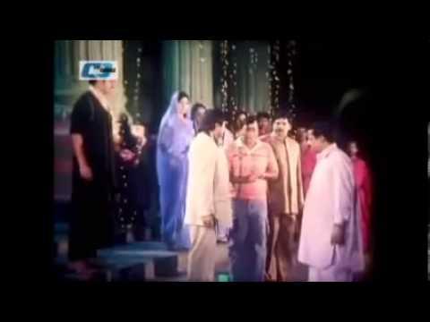 Bangla Movie 2013 Jomidar