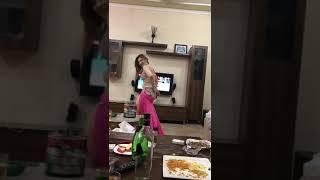 Kuri Manu Kandi hot video dance song