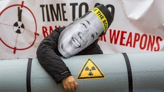 """Rocket Man"" Is Blowing Up China | China Uncensored"