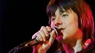 Journey - Who's Crying Now (Live In Tokyo 1983) HQ