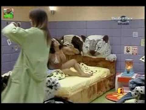 Big Brother Brasil 04