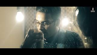 SONKRAMON | SAY presents | Official Music Video