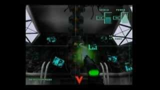Lets Play: Robocop (PS2) part 20 - FINAL PART!!!