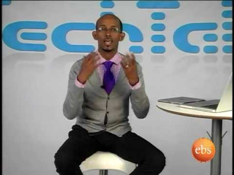 S1 Ep.9 5 Major Internet Browsers Review Top 3 Gadgets & Websites