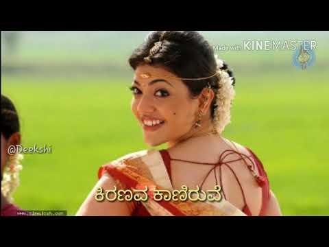 Xxx Mp4 Kannada Love Song Whatsapp Status 2018❤❤ 3gp Sex