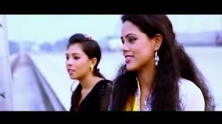 song chupi chupi prem  Singer: Hridoy Hasan & Dipa