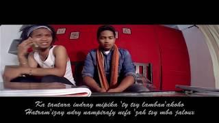ny foko lasany any (clip HD/ lyrics) ARIONE JOY & RAK ROOTS