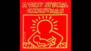 A Very Special Christmas 1987  Full Album