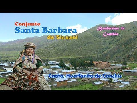 Xxx Mp4 Santa Barbara De Sicuani Mix Carrito Huerfanito Carrito De Santa Barbara 3gp Sex