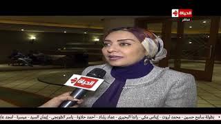 الحياة أحلي | مصر تطلق بروتوكول تعاون مع 9 دول عربية وتتزعم الملتقي العربي لمكافحة مرض السكر