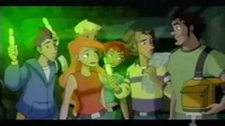Class of the Titans - Episode 10 -