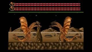 origins of godzilla daikaiju battle royale monster of monsters 2