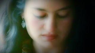 MARDHA RA QAOL AST-Song- Shadkam- Sima Tarana_Be Tu