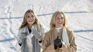 Love Is A Four Letter Word Full Movie Hallmark Movies