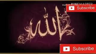 Quran ke hawale se chand waqia