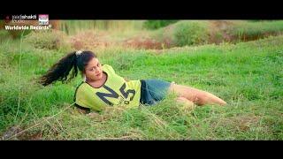 Hardiya Chhapa E Rajau - BHOJPURI HOT SONG