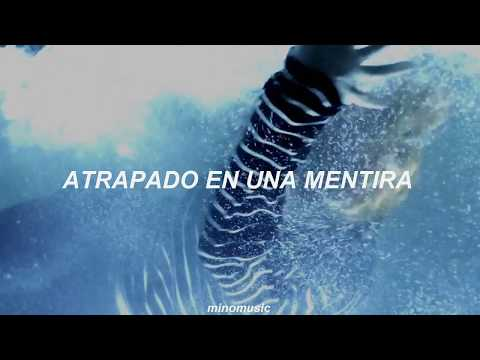 Download Lagu Lie - Jimin (BTS) [Traducida Al Español] MP3