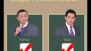 Hangat Drama Soffiya Episod 28(AKHIR) Slot Akasia TV3