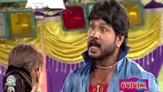 Bana rari bagha // Tulasi Gananatya's PREMARE PADILE EMITI HUE