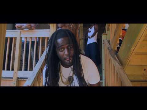 Xxx Mp4 BILLIONAIRE BLACK MOOD MUSIC VDEO MONEYSTRONGTV 3gp Sex