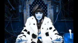 Nobody's Perfect - Jessie J (subtitulos en español)