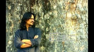 Kothay Gele Ei Jala Jurabe by Waqeel