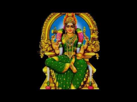 Humilating Indian Godness Kaliamman(Malaysia Indian Tamil Sex Talk)