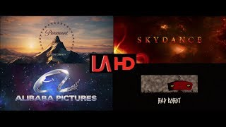 Paramount/Skydance/Alibaba Pictures/Bad Robot