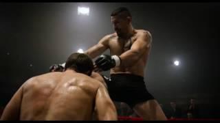 Boyka: Undisputed 4 - Trailer - Own It Now on Blu-ray, DVD & Digital HD