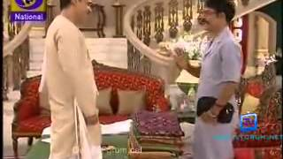 Pavitra Bandhan-Do Dilo Ka 9th October 2013 Video