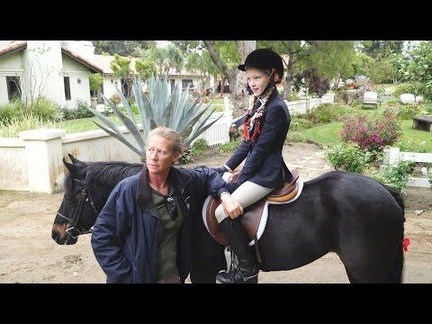 Xxx Mp4 HORSE CRAZY GIRL 3gp Sex