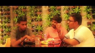 Ennai Kollathey Cover Song By Mahsa Indian Cultural Society Crew