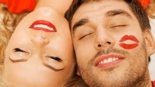 How to Kiss a Boy | Kissing Tutorials