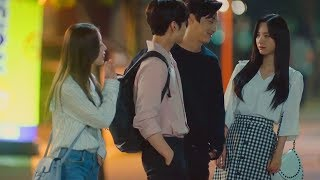 BoA 보아, Mad Clown | Tonight 오늘 밤 | The Best Hit OST PART 4  [UNOFFICIAL MV]