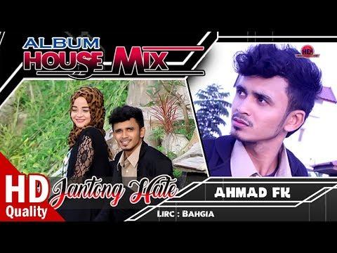 Xxx Mp4 SI JANTONG HATE AHMAD FAISAL K Album House Mix Aceh LOVE ME Terbaru Di Akhir Tahun 2017 FULL HD 3gp Sex
