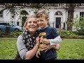 Download Video Download Why we became members at the National Autistic Society 3GP MP4 FLV