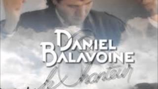 Daniel Balavoine best of vol 1 by dj valium666