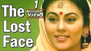 The Lost Heroine: Deepika Chikhalia