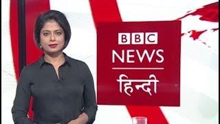 Donald Trump Agrees To Meet Kim Jong Un: BBC Duniya With Sarika (BBC Hindi)