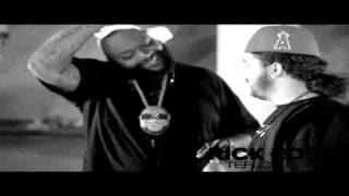 Rick Ross Feat Gucci Mane - MC Hammer Behind The Scenes Music Video