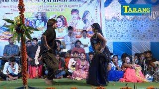 प्रमोद प्रेमी यादव का यही पहला गाना हिट हुआ था - करके गवनवाँ  - bhojpuri stage live show
