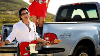 ANDY - CHE EHSASEH GHASHANGI / MUSIC VIDEO HD / ANDY MADADIAN / www.andymusic.com