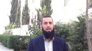 لا تكتئب!-فن إحسان الظن بالله14- د. إياد قنيبي