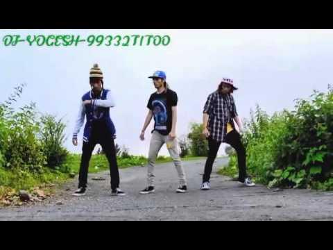Xxx Mp4 Break Dance DJ Yogesh 3gp Sex