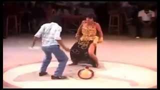 Sitya Loss Remix - Eddy Kenzo