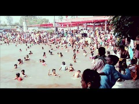Xxx Mp4 Sri Thakur Harichand Guruchand Der Baruni Mela 2018 3gp Sex