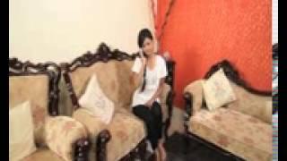 Valobasha Amoni Imran And Anisa FusionBD Com